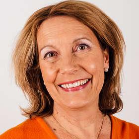 Anne Aholainen