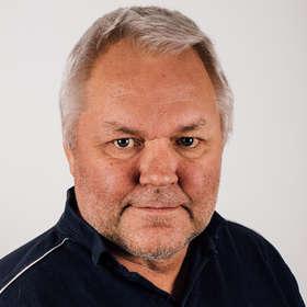 Ari-Pekka Elomaa