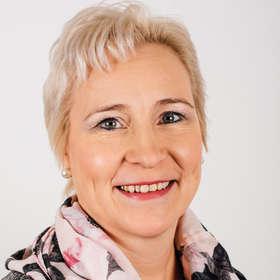 Jaana Hintikka
