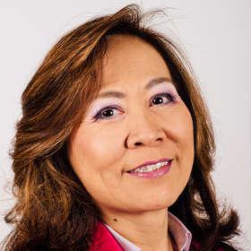 Linh Co Huyen-Laukkanen