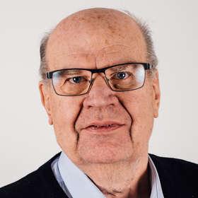 Tapio Jokinen