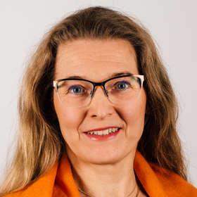 Eija Koskivaara