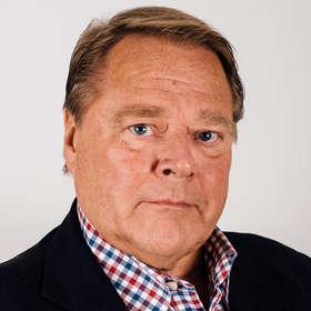 Velimatti Lehtonen