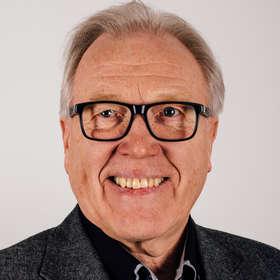 Markku Liitola