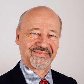 Olli A. Manni