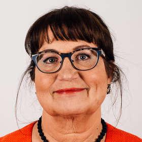Hannele Mustonen