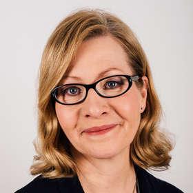 Jaana Mäki-Tuominen