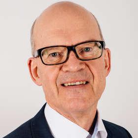 Harry Nordqvist