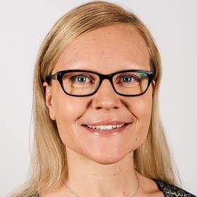 Anna Kaisa Ojala