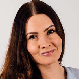 Laura Palmunen