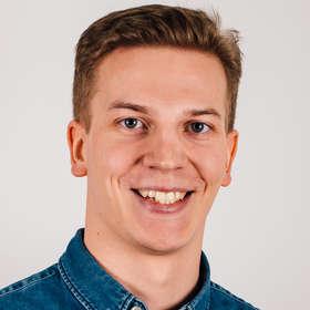Rasmus Rantanen