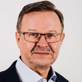 Pekka Saarela