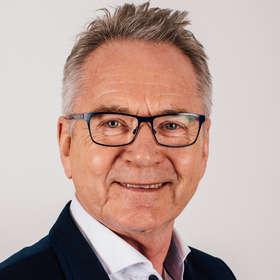 Antti Siipola
