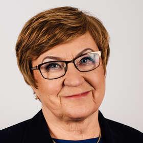 Ulla-Maija Vierimaa