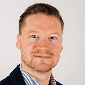 Mikko Äikäs
